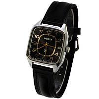 Ракета сделано в СССР часы с датой 968809 - Shop vintage watches, фото 1