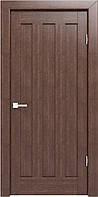 Межкомнатные двери Карина 3.0 WoodTechnic