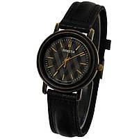 Часы Ракета сделано в России 862 - Shop vintage watches, фото 1