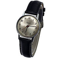 Raketa 16 jewels made in USSR противоударные -Shop vintage watches in Ukraine
