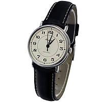 Raketa made in USSR 223356 -Shop vintage watches in Ukraine