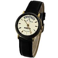 Ракета сделано в России часы с датой 875 - Shop vintage watches, фото 1