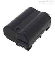 Аккумулятор для NIKON D7000, D7100, D7200, D600, D610, D800, D800E, D810 - EN-EL15, 1920mAh.