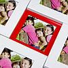 """Мультирамка коллаж на 7 фотографий """"Ромб"""", фото 2"""