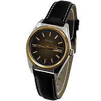 Raketa made in USSR часы с календарем-Shop vintage watches in Ukraine