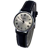 Ракета сделано в СССР - Shop vintage watches, фото 1