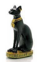 Кошка египетская (16,5х9,5х5,5 см)