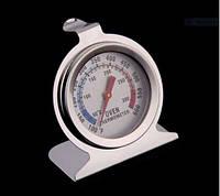 Термометр кухонный для печки духовки градусник