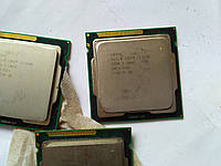 Процессор Intel Core i5-2400 3.1-3.4GHz s1155