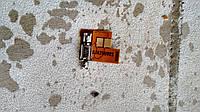 Вибромотор Nokia 1520
