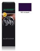 Крем для обуви Salamander Professional Лиловый 092