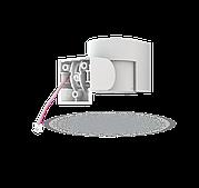 JA-191PL Шарнирная скоба для пассивных инфракрасных детекторов JA-1x1P