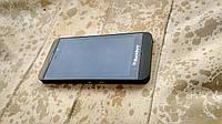 Blackberry Z10, STL100-3, сост.нового.,original #660