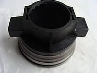 Подшипник выжимной ВОЛГА 31105 дв. Крайслер Chrysler оригинал