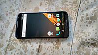 Motorola Moto X2 (2nd Gen), сост.нов.,unlock bootload. #635