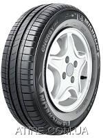 Летние шины 195/60 R15 88H Michelin Energy XM2 GRNX