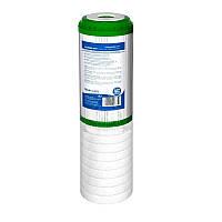 Картридж Aquafilter (уголь+КДФ+полипропилен) FCCBKDF-STO