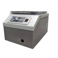 http://super-money-counters.com.ua/ DORS 410