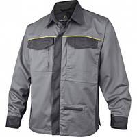 Куртка рабочая MCVES