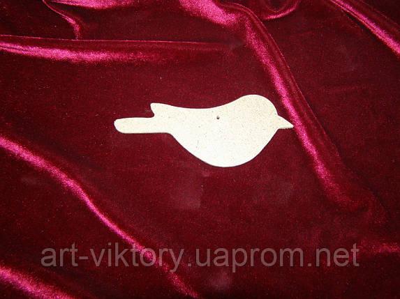 Птичка снегирь, фото 2