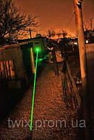 Лазерная указка TYLazer с насадкой 500mW + насадка, купить Лазерная указка TYLazer с насадкой 500mW + насадка