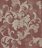 Обои Rasch Florentine II   455366