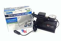 Компрессор автомобильный для шин Air Pomp MJ004, фото 1