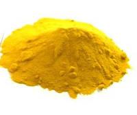 Пигмент сухой FERROTINT F 5300 Жёлтый интенсивный