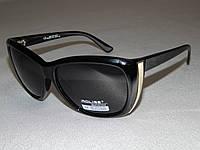 Солнцезащитные очки AOLIS поляризационные, черный цвет 750106