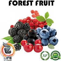 Ароматизатор Xi'an Taima FOREST FRUIT (Лесные ягоды)