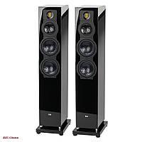 Elac FS 249.3 - Напольная акустическая система, фото 1