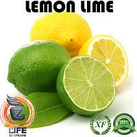Ароматизатор Xi'an Taima LEMON LIME (Лимон с лаймом)