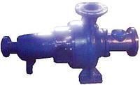 Насосный агрегат СД16/25 с эл. двиг. 4/3000