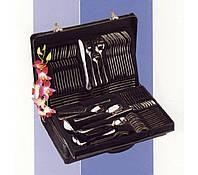 Набор столовых приборов Berghoff Senna De Luxe (72 пр) 1272009