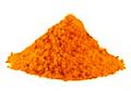 Цветной красящий пигмент FERROTINT F 6600 Оранжевый