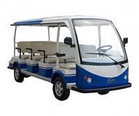 Туристический электромобиль Y111B/BN