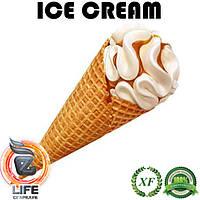 Ароматизатор Xi'an Taima ICE CREAM (Мороженное)