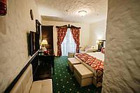 Пошиття штор, тюлі, покривала на ліжко, постільної бель, підхоплення для штор, фото 1