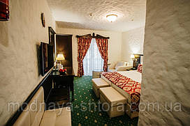Пошив штор, тюля, покрывала на кровать, постельного бель, подхватов для штор