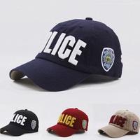 Головные уборы, кепки, шапки мужские ,женские, детские.