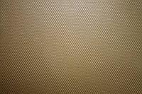 """Профилактика полиуретановая для обуви 300*150*1,5 мм. (Украина), цвет - карамель, рисунок ― """"Ромб"""", фото 1"""