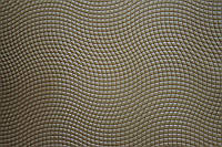 """Профилактика полиуретановая для обуви 300*150*1,5 мм. (Украина), цвет - карамель, рисунок ― """"Волна"""", фото 1"""