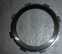 Диск гидромуфты Т-150 (металлический) | 150.37.602
