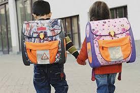 Школьные качественные рюкзаки