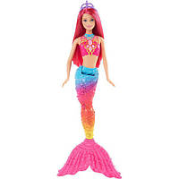 "Кукла Barbie ""Русалочка с Дримтопии"" / Barbie Princess Candy Doll"
