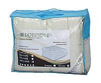 Одеяло микрофибра 200х220 лето TM Dotinem Украина