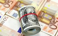 Курс валют на 13.02.2017