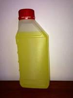 Нитропропен (Раствор ацетата нитропропена в спирту)
