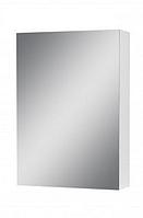Зеркальный шкаф для ванной Панорамный New