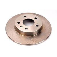 Тормозной диск 4MAX 5201-01-0784P